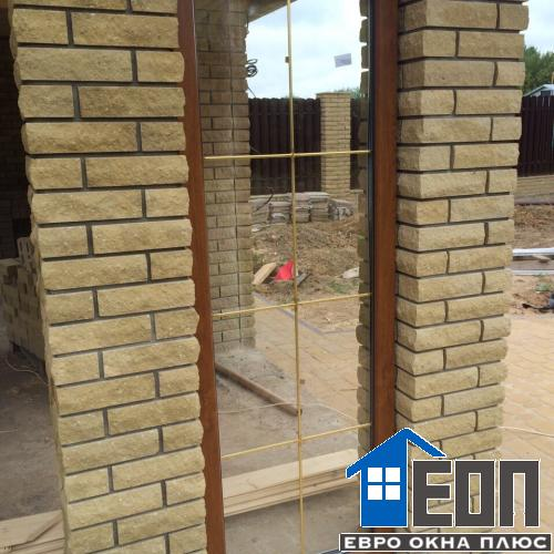 окна ПВХ в Минске от производителя